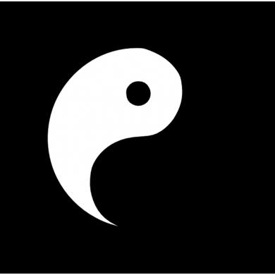 Дистанционно обучение по Фън Шуй (първо ниво)