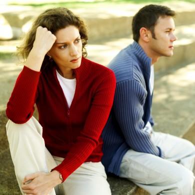 Семейни консултации. Брачни проблеми. Личностно развитие