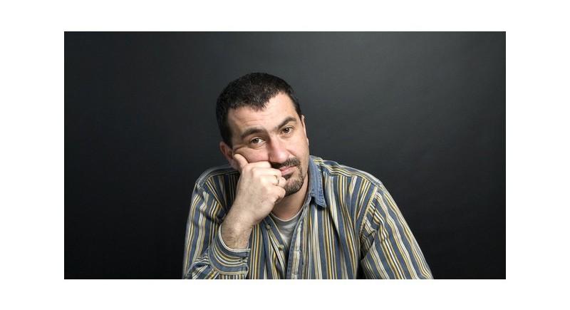 Фън Шуй Академия, Цветозар Мръвков, Фън Шуй консултант 08899 65 234